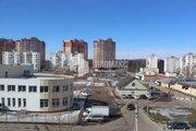 6 000 000 Руб., 3-хкомнатная квартира 65 кв.м, п.Киевский, г.Москва, Купить квартиру в Киевском по недорогой цене, ID объекта - 314667357 - Фото 10
