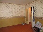 Продам 1-квартиру в пос. Масюгино, срочно по хорошей цене - Фото 3