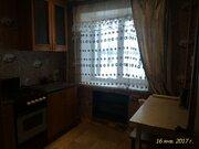 1 комн квартира в п Жилево Ступинского р-на - Фото 4