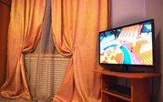 Квартира посуточно: улица Красная/Одесская. wi-fi Интернет, ЖК тв - Фото 2