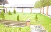Продажа дома, Красный Профинтерн, Некрасовский район - Фото 3