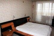 Аренда квартиры в Новопеределкино - Фото 5