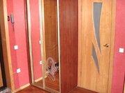 Отличная 1-комн. квартира полностью с мебелью и бытовой техникой - Фото 4