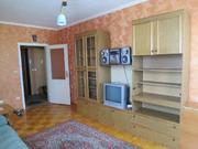 Продаю 1к в монолитном доме Болгарстрой/Таганрогская - Фото 2