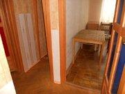 1 комнатная квартира по улице Октябрьская в городе Серпухов - Фото 1