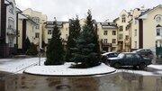 Тушино совбоды 50 23кв.м аренда - Фото 2