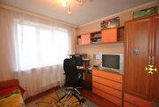 3 560 000 Руб., Продам 3-ную квартиру мск, Купить квартиру в Нижневартовске по недорогой цене, ID объекта - 320933356 - Фото 11