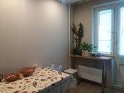 Продам уютную квартиру на 9 этаже нового 12-этажного панельного дома - Фото 3