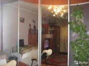 1-комн. квартира г. Жуковский, ул. Левченко, д. 4 - Фото 5