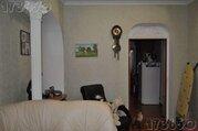 Продается отличная четырехкомнатная квартира - Фото 5