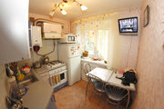 Продается 1 комн. квартира в городе Краснозаводск - Фото 1