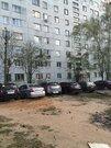 Продается двух комнатная квартира в п. Правдинский - Фото 2