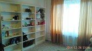 Продам 3 квартиру Красносельское ш,48 Горелово - Фото 3