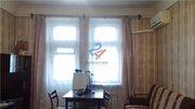 Квартира по адресу Ленина 56