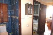 Продажа 3-х комнатной квартиры 80 кв.м в ЦАО - Фото 3