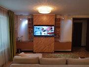 Продажа квартиры, Брянск, Московский мкр - Фото 5