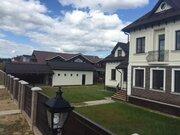 Продаю дом в Новой Москве (Никольские озера). - Фото 2