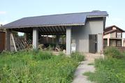 Продается дом из клееного бруса в д.Рыбаки - Фото 5