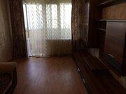 Продается 2-я квартира возле метро ул. Скобелевская - Фото 5