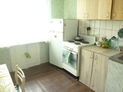 Сдам 1 комнатную квартиру (Московский проспект 121) - Фото 1