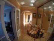 Продаётся 3х комнатная квартира: МО, г. Клин, ул. Спортивная, 11/23 - Фото 3