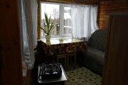 Дом в красивейшем месте Селигера - в сосновом бору, у озера! с удобств - Фото 3