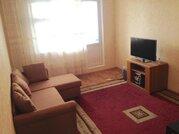 Продается 2-х комнатная квартира г.Московский, ул.Солнечная, д.13 - Фото 2