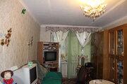 1-комнатная квартира ул. Фурманова, д. 27 - Фото 4