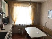 Сдаётся хорошая, просторная 3х комнатная квартира в Чехове, ул. Дружбы - Фото 4