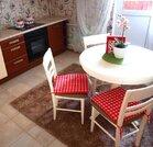 Квартира у м Сдавянский бульвар - Фото 2