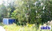 Участок 12 соток ИЖС в пос.Андреевка - Фото 2