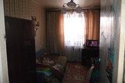 Дедовск 3-комн. кв-ра ул. Больничная, д 8, 5/5-эт. кирп. дома, 12 пешк - Фото 4