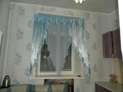 Продажа квартиры, Таштагол, Таштагольский район, Шерегеш - Фото 3
