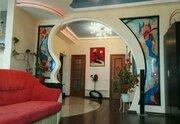 Продается 2х комнатная квартира, ул. Проспект Октября 11/3 - Фото 3