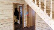 Дом в с. Акбердино, ул. Газпромовская - Фото 3
