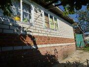 Дом в селе Теребрено - Фото 3