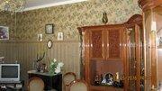 Продается 3 комнатная квартира в Королев на улице Циолковского 5 - Фото 1