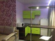 Сдам квартиру, Аренда квартир в Москве, ID объекта - 321889870 - Фото 2