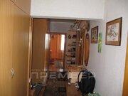 Продажа 3-х комнатной квартиры в Пятигорске - Фото 5