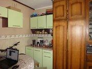 2-комнатная квартира, ул. Красноармейская, д. 27 - Фото 3