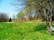 Капитальная блочная дача с своим выходом в лес - Фото 3