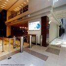 Продажа офиса на Беговой - Фото 3