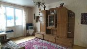 Квартира, Дубнинская ул, 53к3 - Фото 5