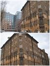 Продажа квартиры в Петроградском районе - Фото 1