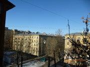3 к.кв. у Финского залива и Ленэкспо., Купить квартиру в Санкт-Петербурге по недорогой цене, ID объекта - 318150072 - Фото 4