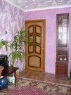 Уютная квартира в престижном районе г. Орехово-Зуево - Фото 2