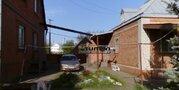 Продажа дома, Кухаривка, Ейский район, Азовский пер. - Фото 3
