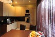 165 000 €, Продажа квартиры, Купить квартиру Рига, Латвия по недорогой цене, ID объекта - 313139348 - Фото 1