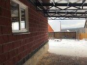 Жилой дом, 200 кв.м, Заокский район Тульская область - Фото 2
