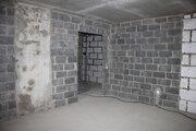Однокомнатная квартира в новостройке. - Фото 3